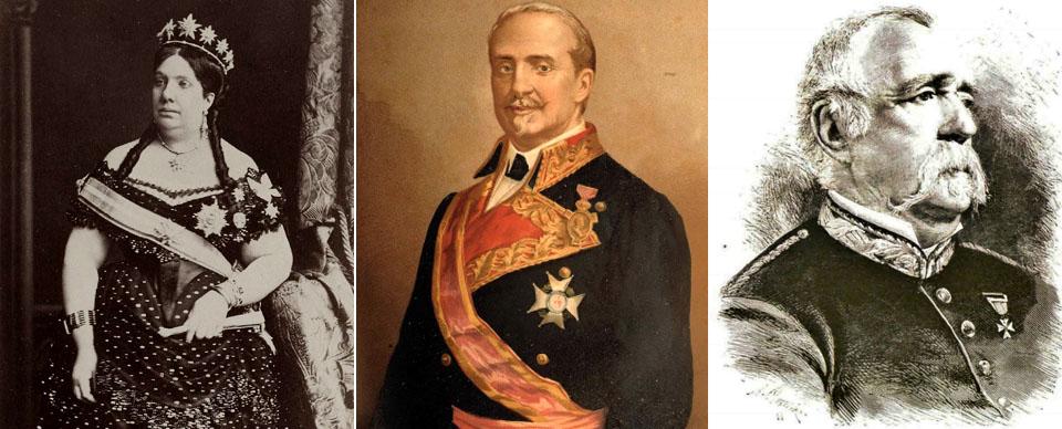 Isabel_II_of_Spain