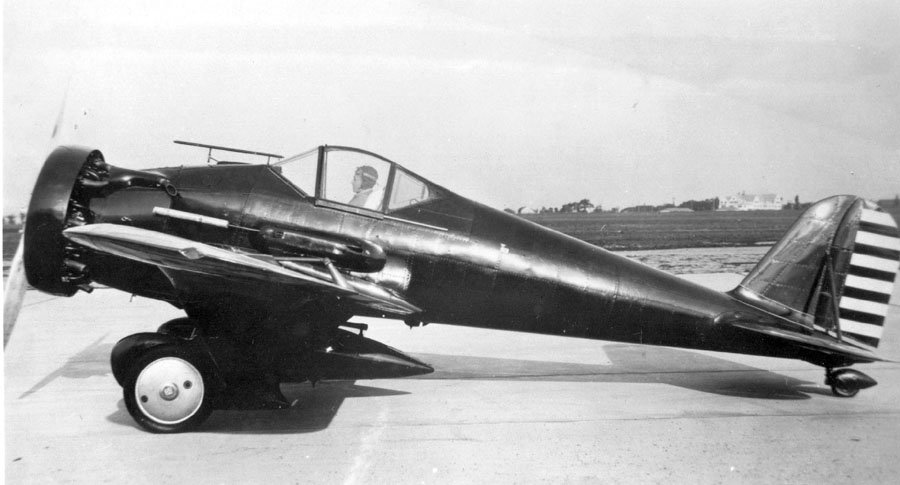 curtiss_xp-31_radial_side_view