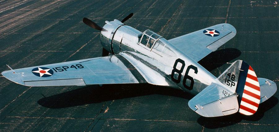 Curtiss-P-36A-Hawk-071022-F-1234S-004