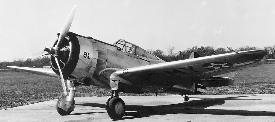 CurtissP-36AHawkModelH75L_zps55aec8a2