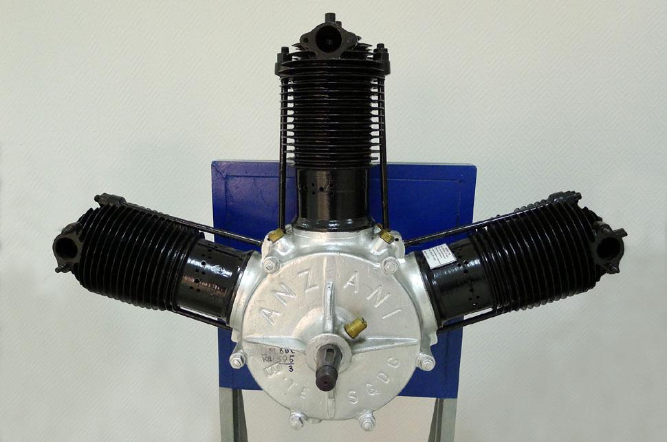 motor-anzani