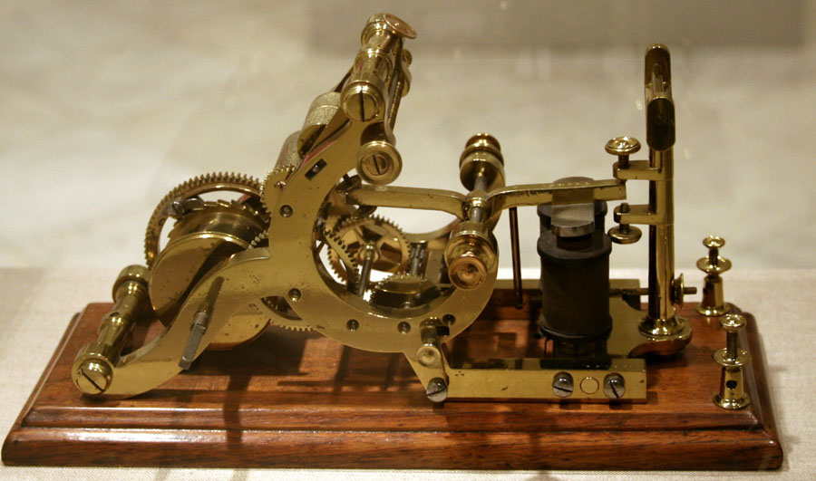 Automatic_Telegraph_Reciever-1844