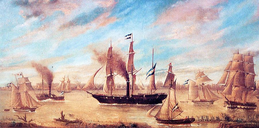 Vapor-Murature-1865