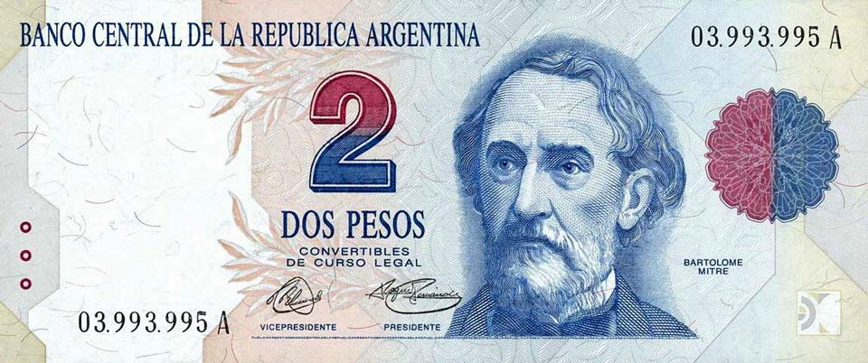 Argentina_p340a_2_Pesos_f