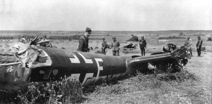 Dunkirk-7