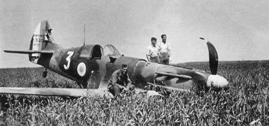 Dunkirk-6