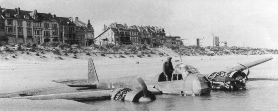 Dunkirk-5