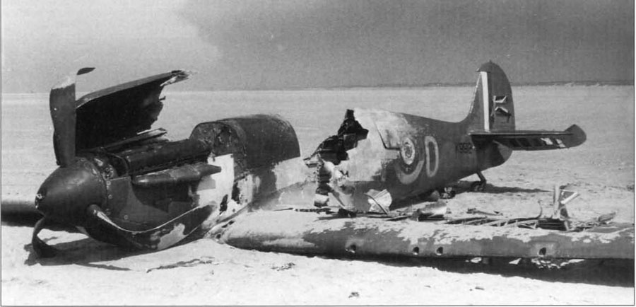 Dunkirk-4