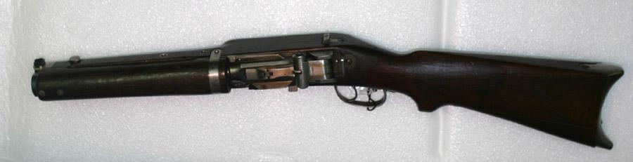 1919furrer-03
