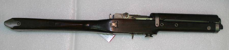 1919furrer-02