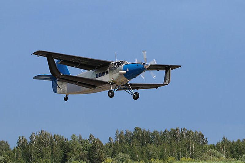 prototype_sukhoy_plane