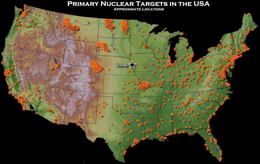 nucleartargetmap