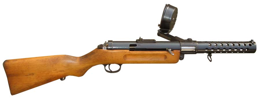 Bergmann-MP-18-1