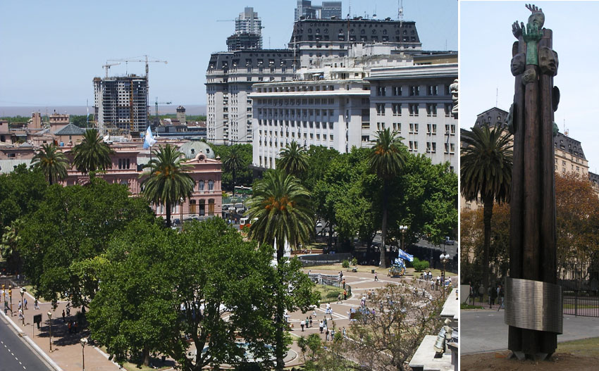Buenos_Aires-Plaza_de_Mayo-Overview