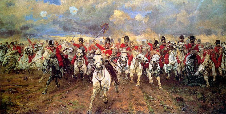 scotland-cavalry-big