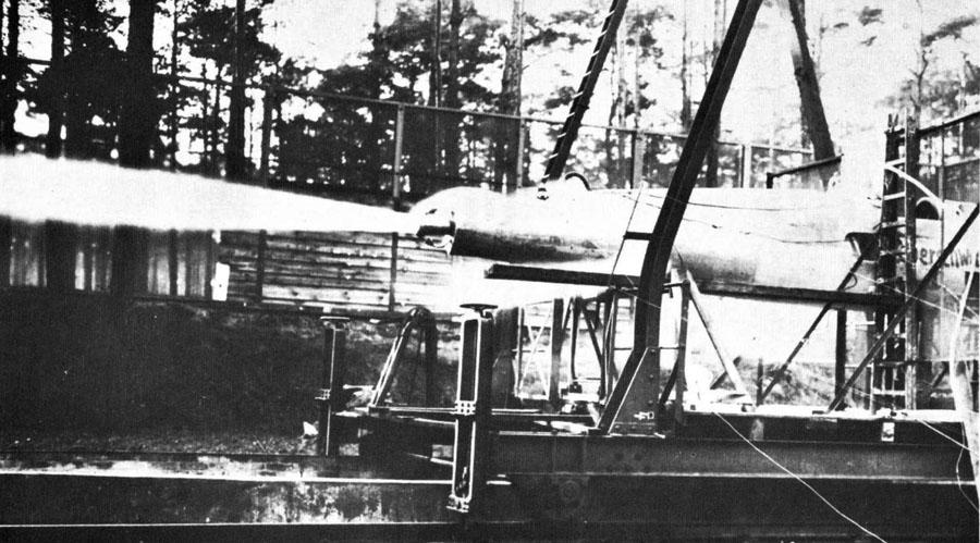 Хейнкель и Мейерхольд Heinkel_He_176_V_1-02