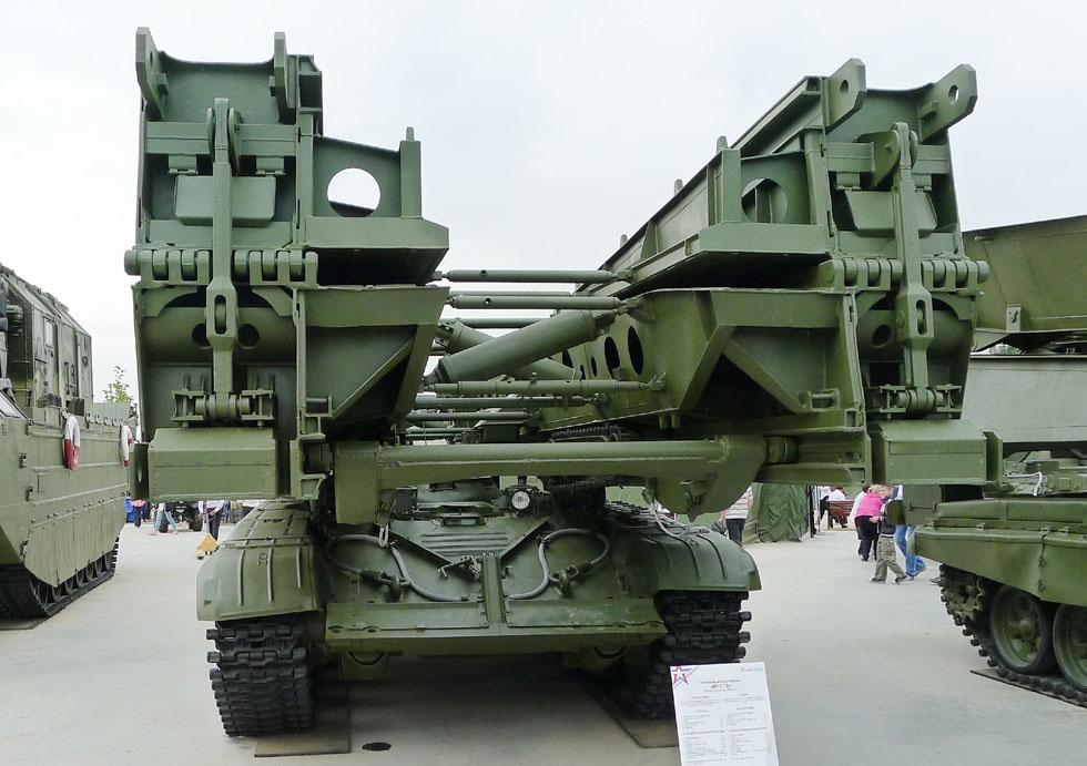 P1050302