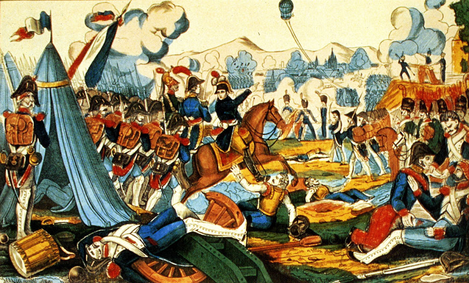 1794-the-victory-of-fleurus-copy
