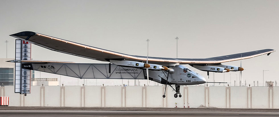 Solar-Impulse-Abu-Dhabi-1