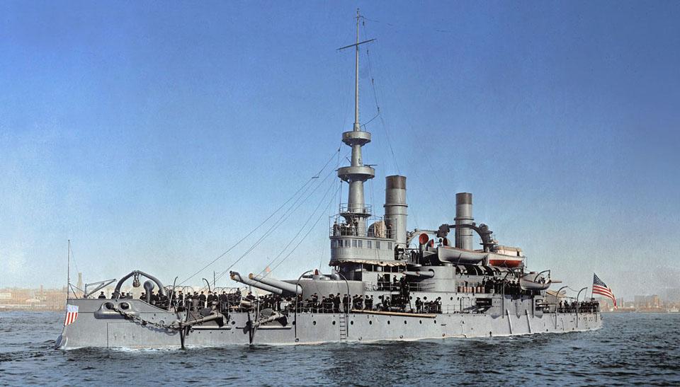 oregon-1898