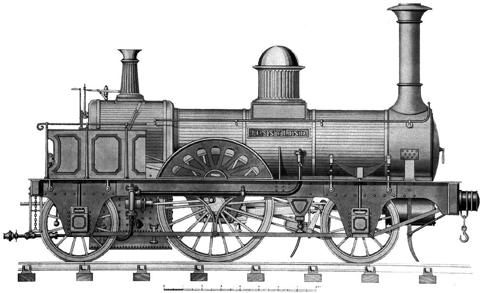 Jenny_Lind_locomotive