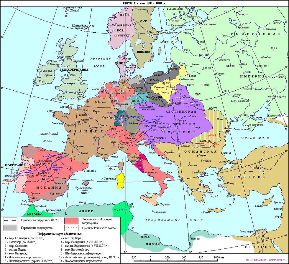 europe1810