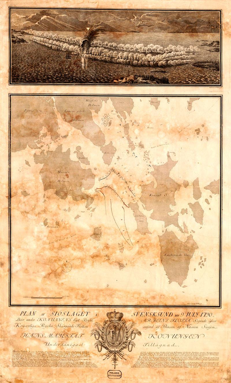 Plan_af_Siцslaget_i_Svensksund_den_9_Julij_1790_1