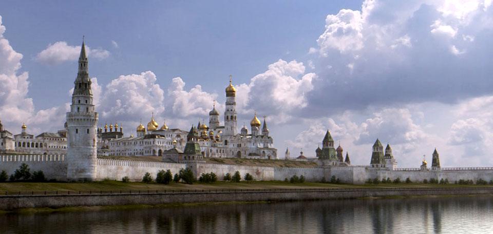 1430219431_white-moscow-kremlin-18