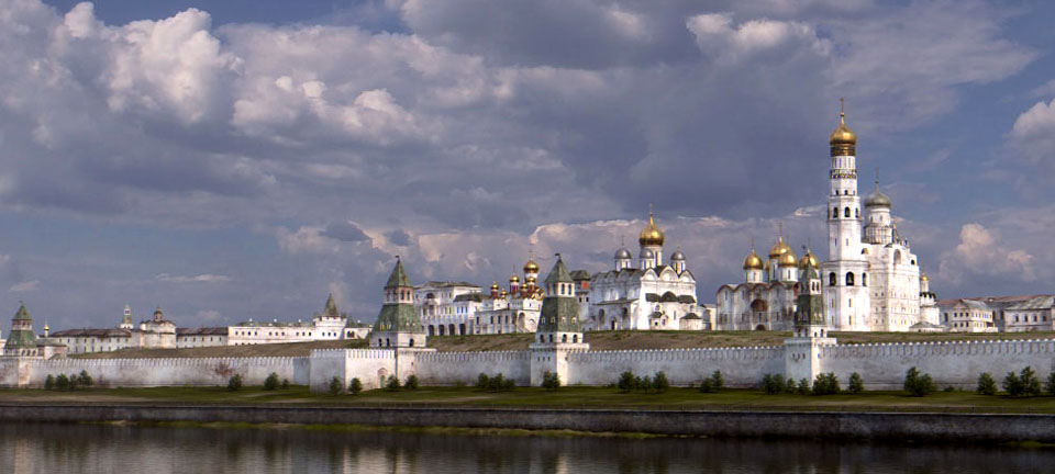 1430219468_white-moscow-kremlin-13