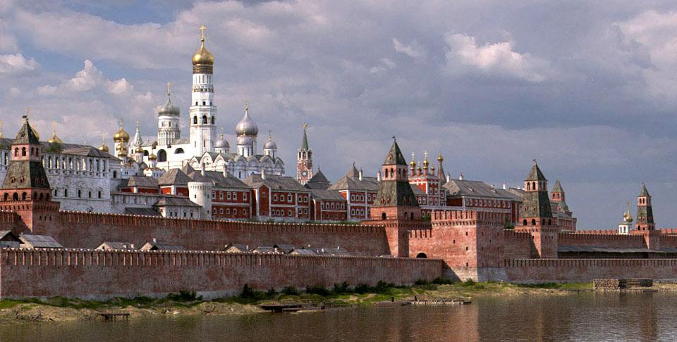 1430219495_white-moscow-kremlin-2