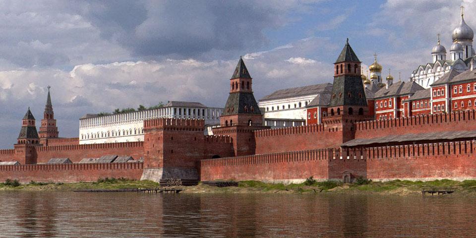 1430219489_white-moscow-kremlin-6