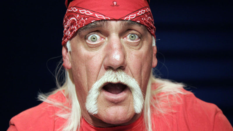 Highest-Tipping-Celebrities-TOP-10-4_-Hulk-Hogan-5