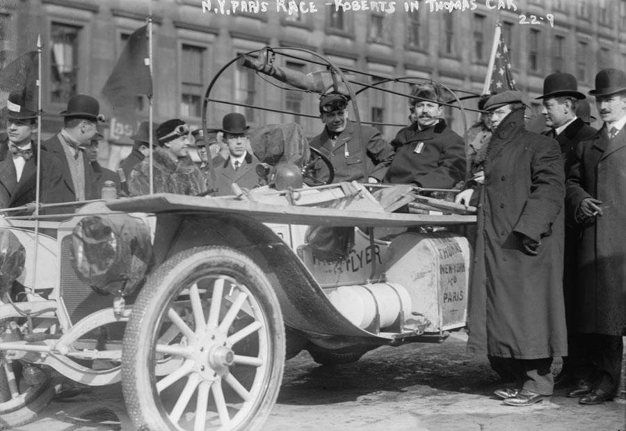 1908_New_York_to_Paris_Race,_Roberts