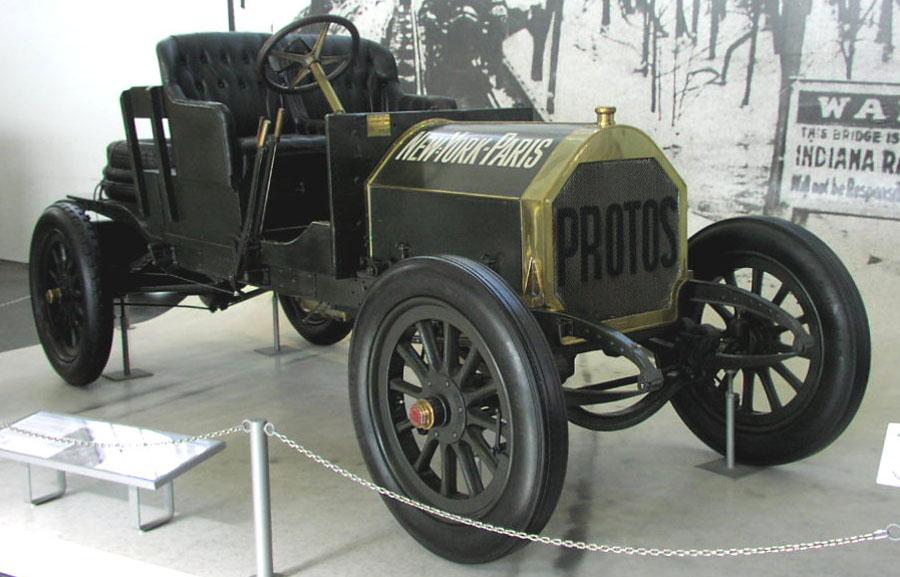 MHV_Protos_Wettfahrtwagen_1907_01