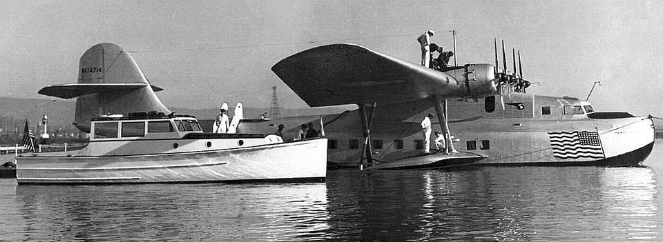 hawaiiclipperalameda193