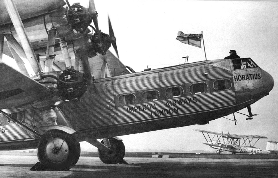 handley-page-hp-42-11