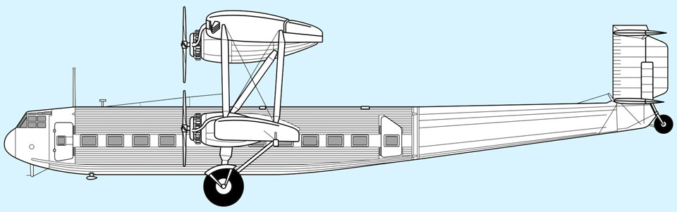 Handley_Page_H_P_42