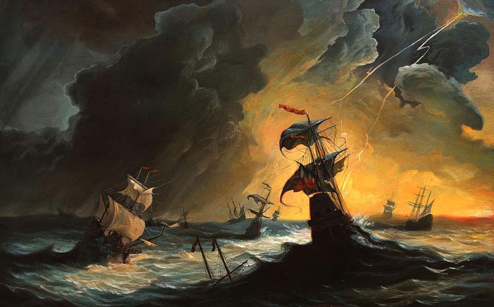 1715-spanish-treasure-fleet-anton-atanasov-art