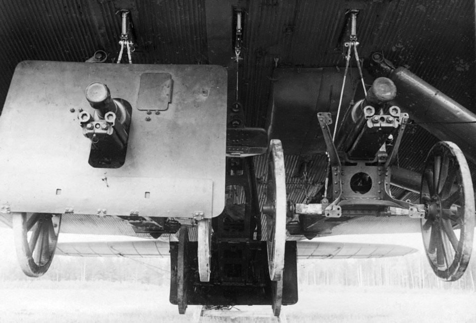 p-29-76-1654-ф.1