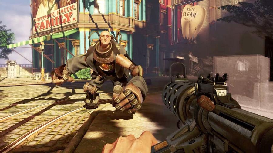 BioShock-Infinite_Handyman_01