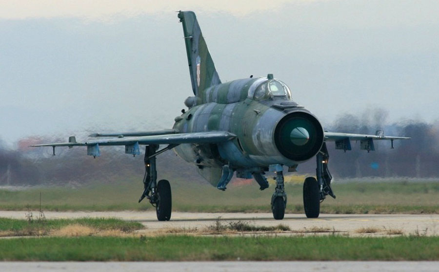 Croatian_Air_Force_Mikoyan-Gurevich_MiG-21bisD