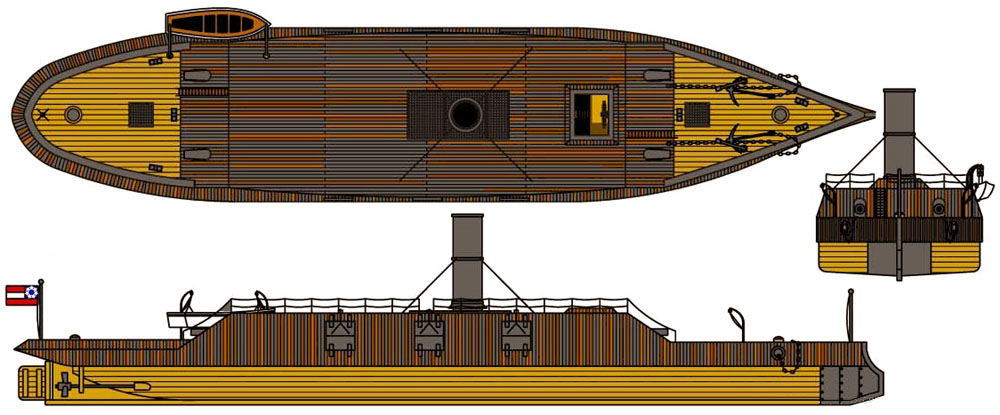 css-arkansas-1862-ironclad