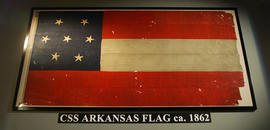 civil-war-naval-museum-017