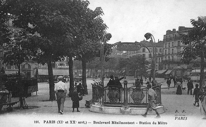 1370944717-carte-postale-Paris-Boulevard-Menilmontant