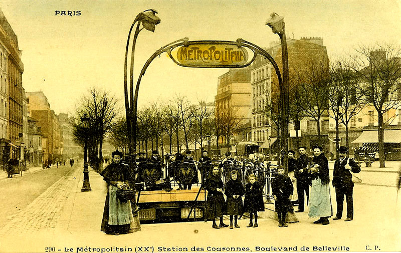 early-paris-metro-guimard