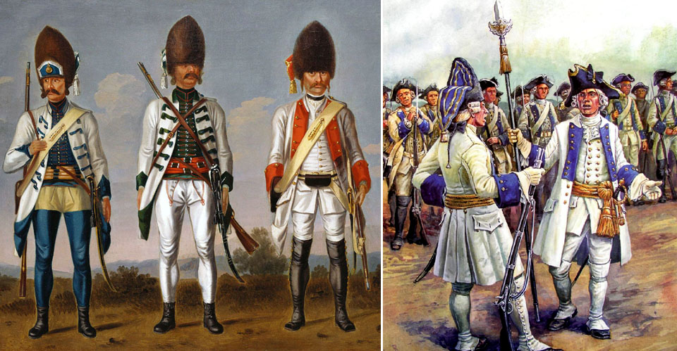 austrian-grenadiers-hungarian-regiments-960