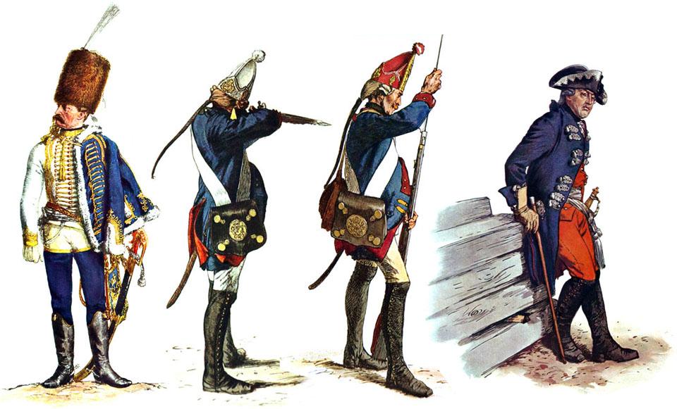 2-hussar-3-von-wartenberg-no-3-l