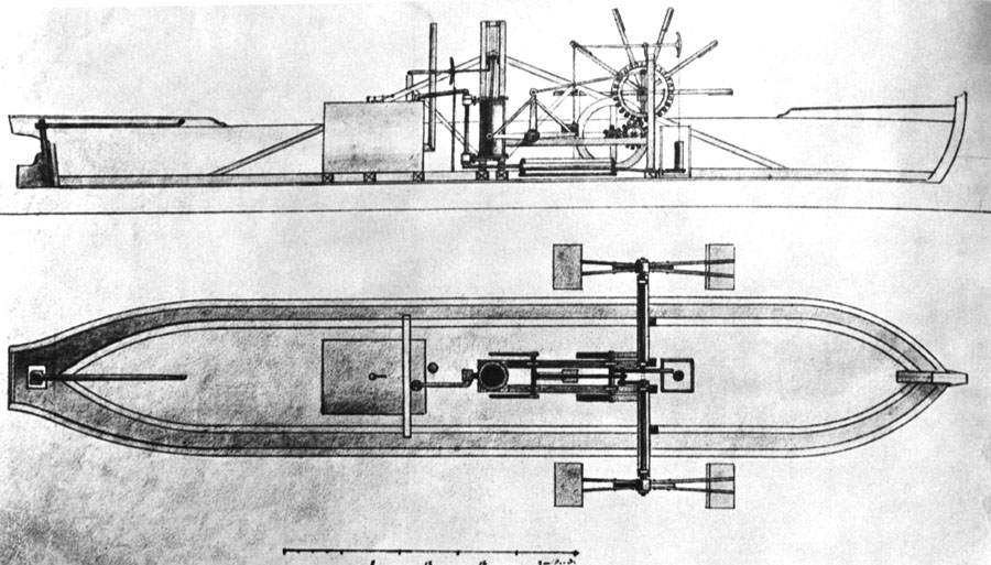 1-2-1270-25-ExplorePAHistory-a0k8z8-a_349