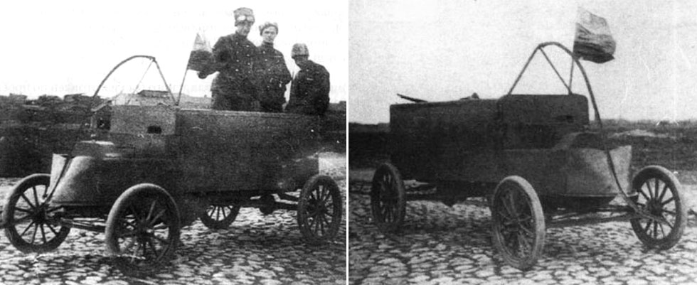 Porokhovschikov_Armoured_Car