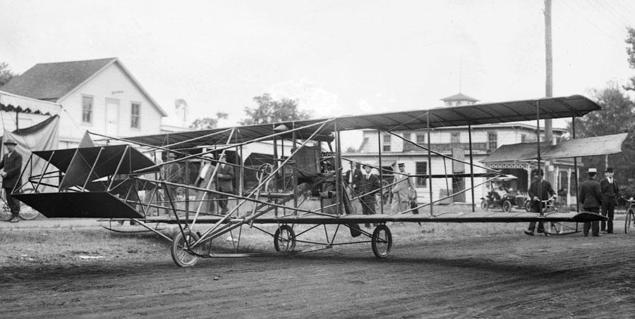 Curtiss-Herring_Flying_Machine